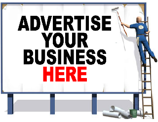 advertise with us icon
